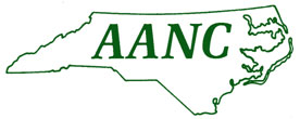 Apartment Association of North Carolina (AANC)