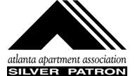 Atlanta Apartment Association (AAA)