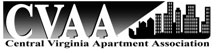 Central Virginia Apartment Association (CVAA)