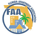 Florida Apartment Association (FAA)