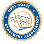 First Coast Apartment Association (FCAA)