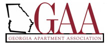 Georgia Apartment Association (GAA)