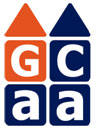 Greater Charlotte Apartment Association (GCAA)