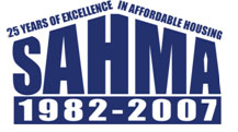 Southeast Affordable Housing Management Association (SAHMA)