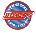 Tennessee Apartment Association (TAA)